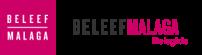 Beleef Malaga reisgids