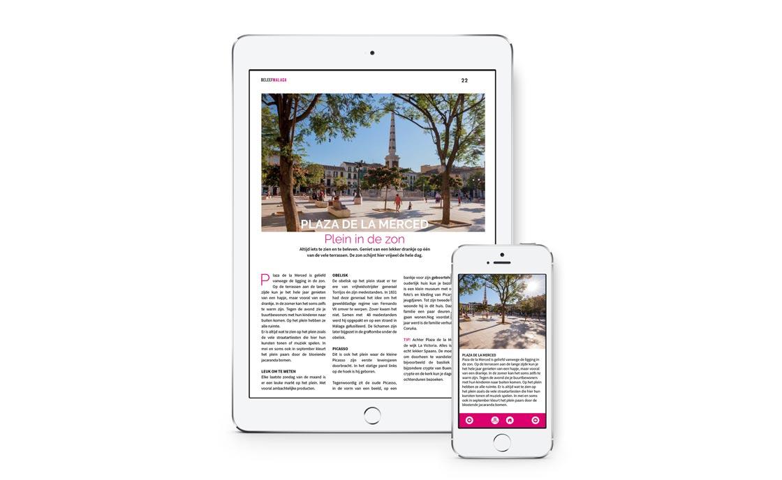 reisgids malaga pdf digitaal